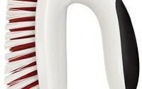 OXO-Good-Grips-Household-Scrub-Brush-0.jpg