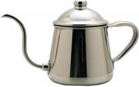 Takahiro-Coffee-Drip-Pot-0-5l-Shizuku-Japan-Import-16.jpg