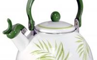 Corelle-Coordinates-2-1-5-Quart-Whistling-Teakettle-Bamboo-Leaf-45.jpg