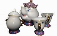Disney-Resort-limited-release-Beauty-and-the-Beast-Mrs-Potts-and-Chip-teapot-set-TM-Mrs-Potts-of-pot-u0026-chip-of-tea-cup-u0026-sugar-pot-16.jpg