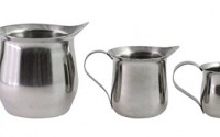 JustNile-Multipurpose-Stainless-Steel-Measuring-Steaming-Frothing-Pitcher-Chrome-Silver-Set-of-3-2oz-3oz-7oz-29.jpg