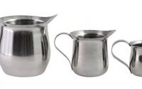 JustNile-Multipurpose-Stainless-Steel-Measuring-Steaming-Frothing-Pitcher-Chrome-Silver-Set-of-3-2oz-3oz-7oz-29.jpg