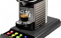 Nespresso-C60-Pixie-Electric-Titan-Automatic-Espresso-Machine-with-Bonus-Mind-Reader-50-Capsule-Storage-Drawer-50.jpg