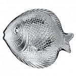 Pasabahce-10256-8-x6-25-Small-Glass-Dinner-Fish-Plate-Unique-Design-Serving-Platter-Dish-Fish-Shape-Textured-Glass-Serving-Dish-Food-Tray-or-Party-Platter-for-Fish-Sushi-Shrimp-Fruit-Cheese-7.jpg