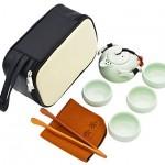 Vegali-Chinese-Japanese-Dragon-Handle-Pumpkin-teapot-Kungfu-Gongfu-Tea-Set-With-A-Portable-Travel-Leather-Bag-VC1-Green-35.jpg