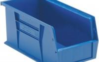 Edsal-PB8502B-High-Density-Stackable-Plastic-Bin-5-Width-x-5-Height-x-11-Depth-Blue-Pack-of-12-31.jpg