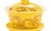 Moyishi-Chinese-Porcelain-Gaiwan-Golden-Dragon-Tradition-Sancai-Tea-Cup-Tea-Set-Best-Gift-18.jpg
