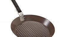 Just-Grillin-Premium-Ceramic-Grill-Skillet-11.jpg