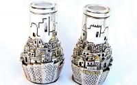 Silver-Candlesticks-andles-Holders-Jerusalem-Shabbat-Gift-12-Candle-26.jpg