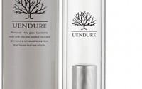 UEndure-Tea-Infuser-Tea-Tumbler-Tea-Cup-with-Loose-Leaf-Tea-Strainer-Travel-Teapot-Glass-Water-Bottle-14-ounces-5.jpg