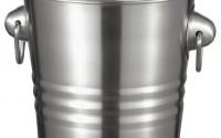 Visol-Baudet-Stainless-Steel-Ice-Bucket-46.jpg