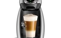 DeLonghi-America-EDG466S-Nescafe-Dolce-Gusto-Genio-2-Espresso-and-Cappuccino-Machine-Silver-8.jpg