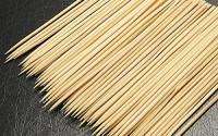100pcs-15cm-Kebab-Skewers-Bamboo-Grill-BBQ-Fruit-Stick-40.jpg