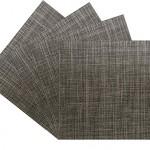 Benson-Mills-Tweed-Woven-Vinyl-Placemat-Set-of-4-Nickel-29.jpg