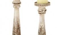 Deco-79-44410-Wood-Candle-Holder-Set-of-2-13.jpg