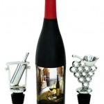 Mini-Bottle-Corkscrew-Gift-Set-Including-Wine-Accessories-Convenient-for-Traveling-Two-Bottle-Stoppers-Grape-Decorations-Bottle-Opener-Kitchen-Gadget-Restaurant-Bartending-Tool-45.jpg