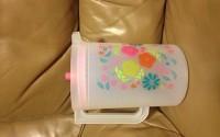 Tupperware-Flower-Fiesta-2-Quart-Pitcher-with-Pink-Seal-16.jpg