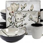 Gibson-16-Piece-Claretta-Reactive-Glaze-Floral-Dinnerware-Gray-White-2.jpg