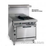 Imperial-Commercial-Restaurant-Range-36-W-2-Burners-24-Griddle-Standard-Oven-Nat-Gas-Ir-2-G24-15.jpg