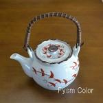 fukuda-pottery-Kyusu-small-teapot-Nishikikarakusa-6go-from-Japan-33.jpg