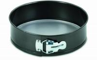 Cuisinart-AMB-9SP-9-Inch-Chef-s-Classic-Nonstick-Bakeware-Springform-Pan-Silver-19.jpg