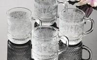 Renaissance-Collection-10-Ounce-Coffee-Tea-Glass-Mugs-Set-of-4-24.jpg