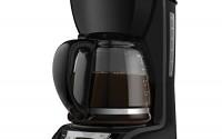 Black-Decker-DLX1050B-12-Cup-Programmable-Coffeemaker-with-Glass-Carafe-Black-4.jpg