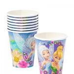 Disney-Tinkerbell-Printed-Cups-Birthday-Party-Disposable-Drinkware-8-Pack-Purple-Blue-9-oz-4.jpg