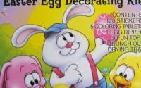 Dudley-s-Easter-Egg-Decorating-Kit-02-44.jpg
