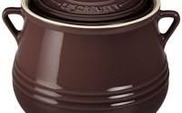 Le-Creuset-Bean-Pot-Truffle-4-5-qt-12.jpg
