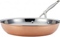 Ruffoni-Opus-Cupra-10-1-4-Inch-Frying-Pan-Copper-34.jpg