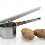 Sagler-Stainless-Steel-Potato-Ricer-Masher-2.jpg