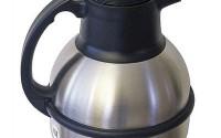 Stainless-Steel-Coffee-Server-Server-Stainless-Steel-35.jpg