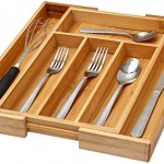 YBM-HOME-KITCHEN-Expandable-4-Compartment-Kitchen-Utensil-Flatware-Cutlery-Drawer-Organizer-Tray-Size-13-5-8-Lx10-1-4-W-x-2-H-340-33.jpg