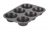 Oneida-62525-Commercial-Bakeware-Jumbo-6-Cup-Muffin-Pan-31.jpg