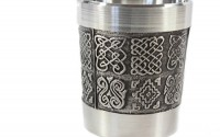 Irish-Shot-Glass-Whiskey-Measure-Celtic-Knot-Made-in-Ireland-1.jpg