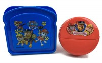 Nickelodeon-Paw-Patrol-Lunch-Box-2-Piece-Set-Kit-1-BPA-Free-Reusable-Sandwich-Container-1-BPA-Free-Reusable-Dry-Snack-Container-Kids-Lunch-Box-Travel-To-Go-Food-Containers-Paw-Patrol-22.jpg