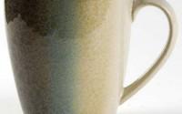 Sango-Nouveau-Teal-Mug-Fine-China-Dinnerware-28.jpg