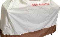 BBQ-Coverpro-Waterproof-Heavy-Duty-BBQ-Grill-Cover-72x26x49-xxl-Beige-And-Brown-For-Weber-Holland-Jenn-Air-Brinkmann-and-Char-Broil-More-11.jpg