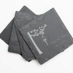 Personalized-Slate-Coasters-Custom-Engraved-Slate-Coaster-Set-Tree-Bird-Cage-Design-32-Personalized-Wedding-Gift-Bridal-Shower-Gifts-Housewarming-Anniversary-40.jpg