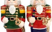 Cosmos-54546-Gifts-Ceramic-Nutcracker-Salt-and-Pepper-Set-4-1-2-Inch-37.jpg