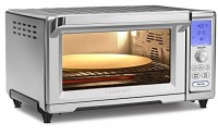 Cuisinart-TOB-260N1-Chef-s-Convection-Toaster-Oven-Stainless-Steel-2.jpg