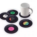 Drhob-6pcs-Creative-Vinyl-Record-Cup-Drinks-Coaster-Holder-Mat-Placemat-25.jpg