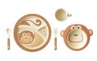 EcoBamboo-Ware-Kids-Dinnerware-Set-Monkey-5-Piece-4.jpg