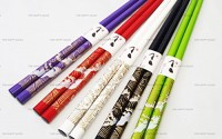Happy-Sales-Bamboo-Chopsticks-Gift-Set-Wave-Design-Wave-Vivid-Color-38.jpg