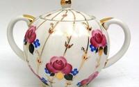 Lomonosov-Porcelain-Sugar-Bowl-22-Karat-Gold-Roses-15-fl-oz-450-ml-45.jpg