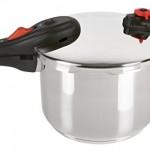 NuWave-31201-Pressure-Cooker-6-5-quart-Silver-28.jpg