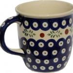 Polish-Pottery-Mug-12-Oz-From-Zaklady-Ceramiczne-Boleslawiec-1105-242-Classic-Pattern-Capacity-12-Oz-34.jpg