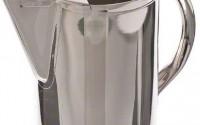 Update-International-WP-64-64-Oz-Stainless-Steel-Water-Pitcher-10.jpg