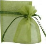 AIEDE-Garden-Organza-Favor-Bags-4-x6-MOSS-GREEN-30-Bags-16.jpg